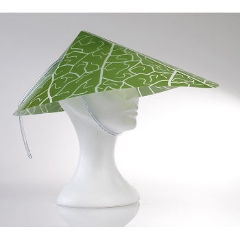 Umbrelhat By Stilic Force Pratique
