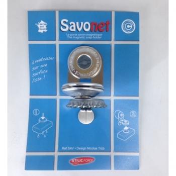 Savonet By Stilic Force Salle de bain