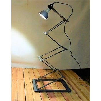 Lampogami XXL By Stilic Force Decoration