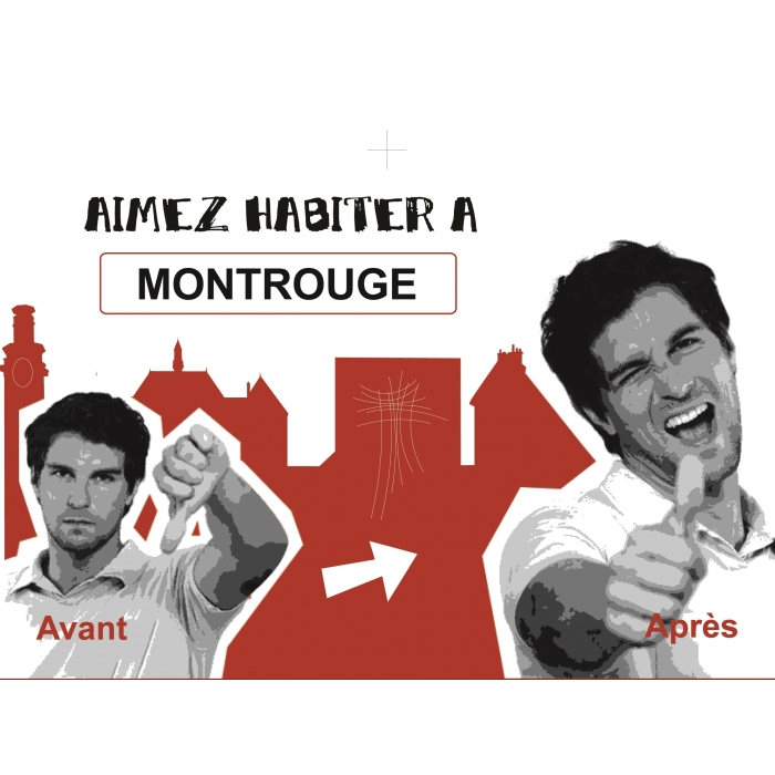 Aimez habiter à montrouge Made In Montrouge Cuisine