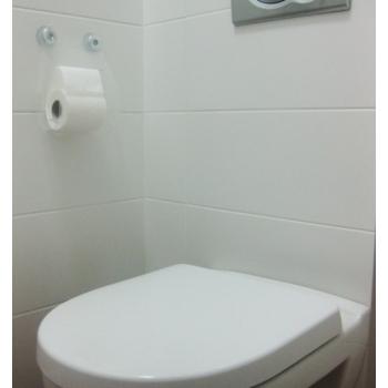 Wawa By Stilic Force Salle de bain