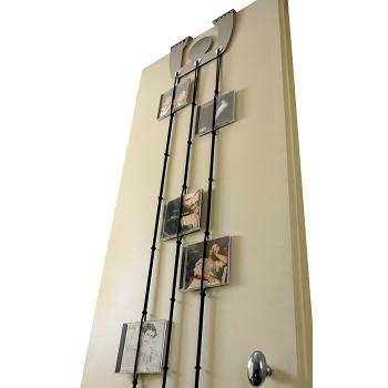 ElastiBoy By Stilic Force Rangement