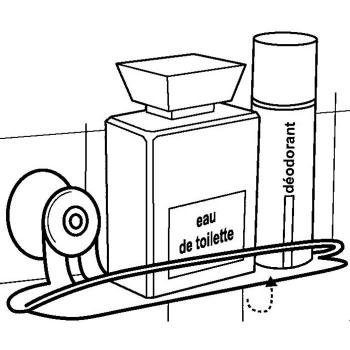 Etagette By Stilic Force Rangement